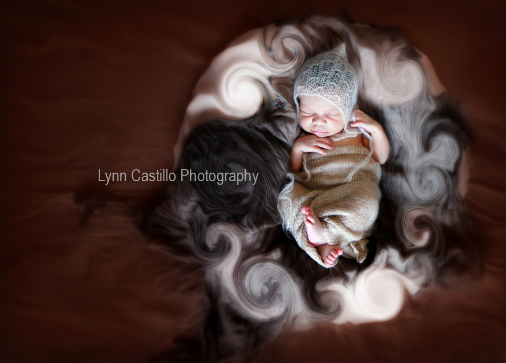 Lynn Castillo Photography