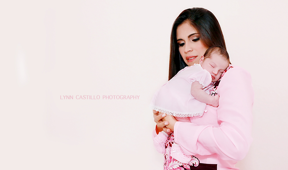 EMELY (3)