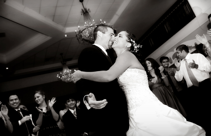 I&G_Wedding-PhotoArt (94)