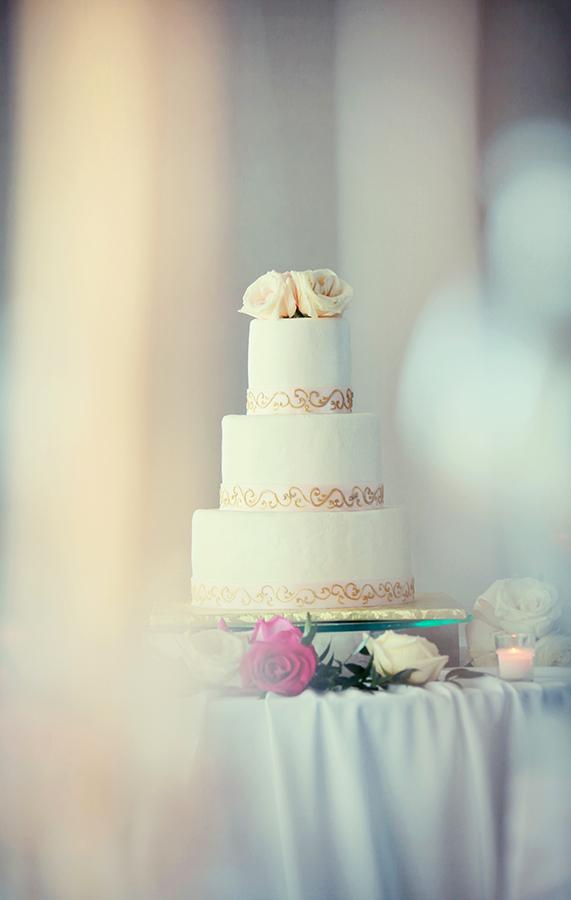 July&Carlos-Wedding (283)