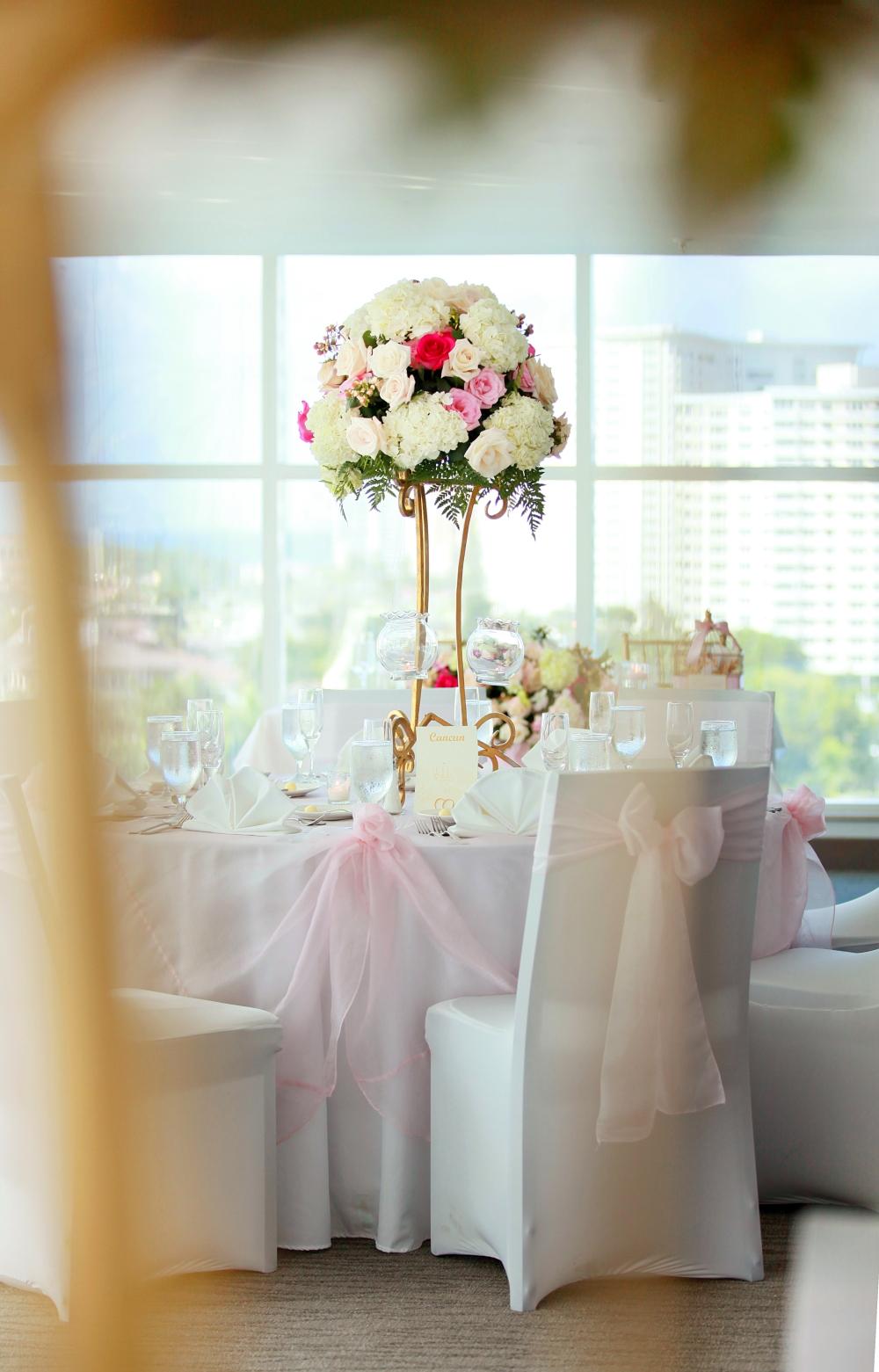 July&Carlos-Wedding (285)