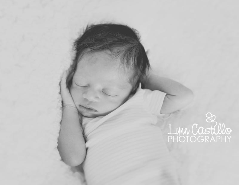 Newborn-Session (38)