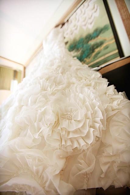 P+A_Wedding (2)