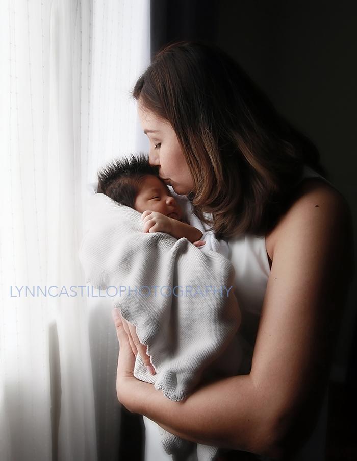 LYNNCASTILLOPHOTOGRAPHY