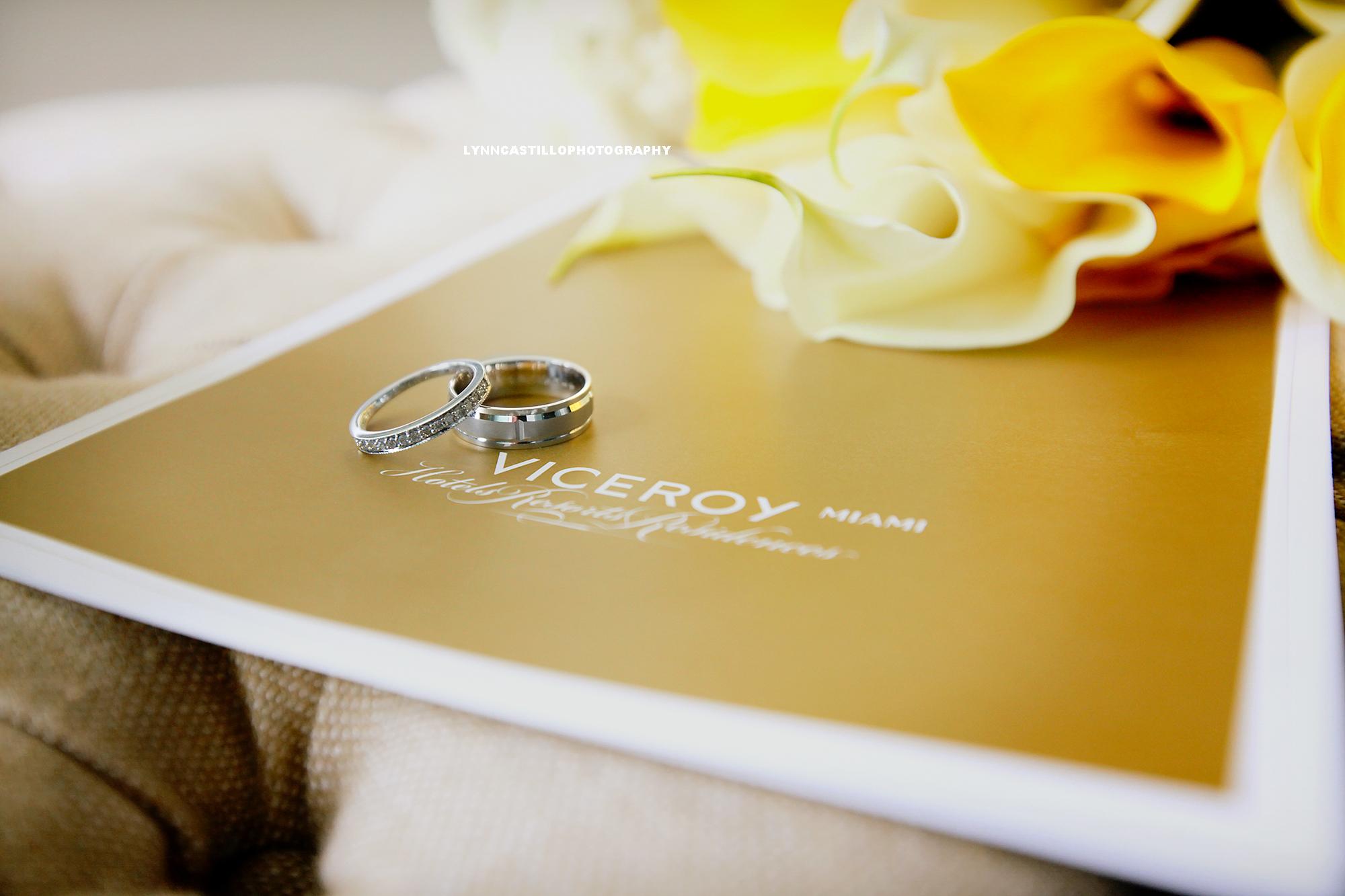 P+A_Wedding (19)